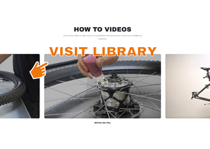 Visit Library